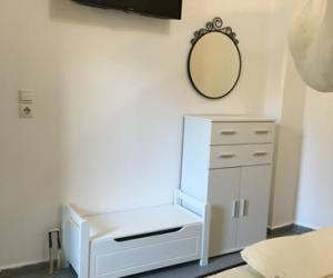 Sofia Apartments room